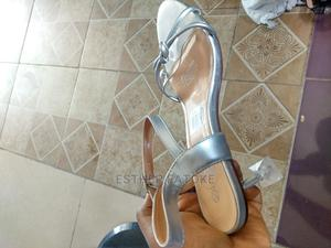 Lovely Shoes | Shoes for sale in Lagos State, Alimosho