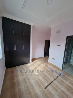 Furnished 3bdrm Block of Flats in Forthright Garden, Obafemi-Owode | Houses & Apartments For Rent for sale in Ogun State, Obafemi-Owode