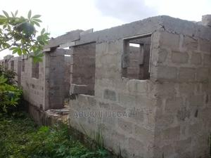 4bdrm Bungalow in Community, Oshimili North for Sale   Houses & Apartments For Sale for sale in Delta State, Oshimili North
