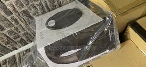Harman Kardon Onyx Studio 6 - Black | Audio & Music Equipment for sale in Lagos State, Ikeja