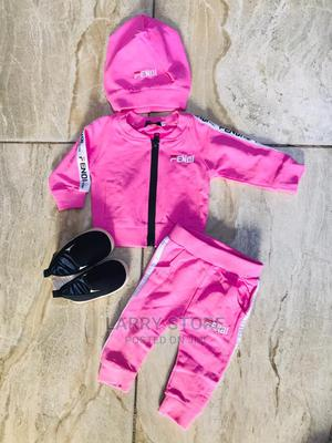 Tracks for Babies | Children's Clothing for sale in Lagos State, Lagos Island (Eko)