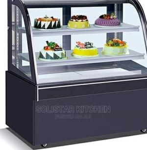 4 Fits Standing Cake Chiller   Restaurant & Catering Equipment for sale in Lagos State, Ojo