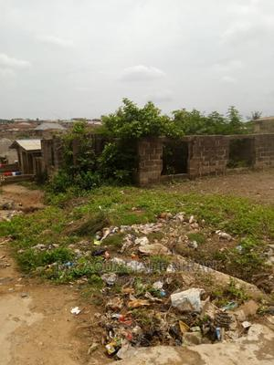 Promo Land for Sale at Akingbade Old Ife Road Alakia.   Land & Plots For Sale for sale in Ibadan, Alakia