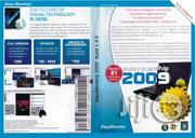 Easy Worship 2009   Software for sale in Lagos State, Ikeja