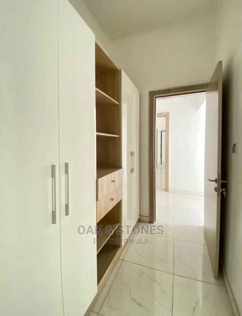4bdrm Duplex in Chevron for Sale | Houses & Apartments For Sale for sale in Chevron, Lekki, Nigeria
