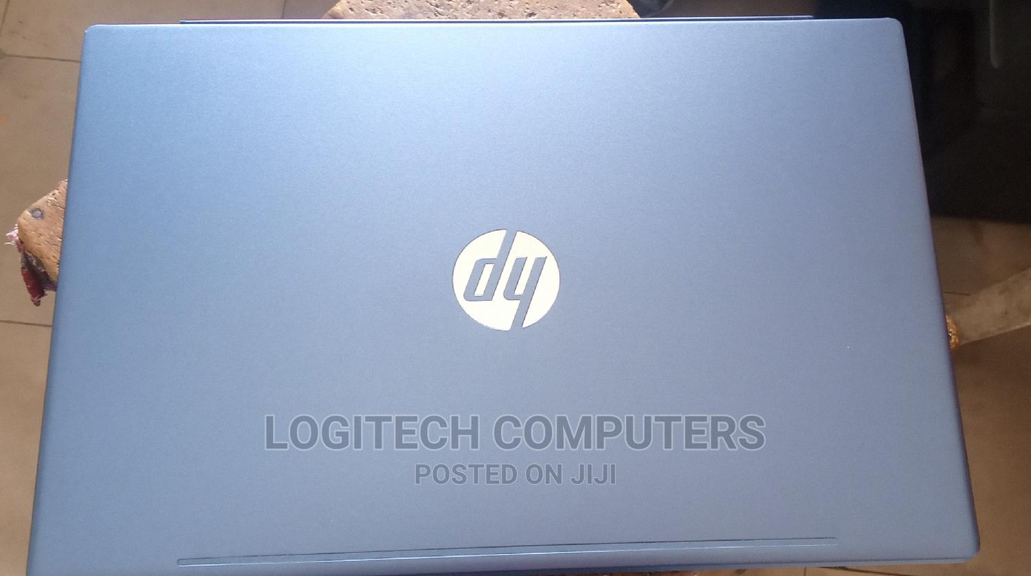 New Laptop HP Pavilion 15 16GB Intel Core I7 HDD 1T   Laptops & Computers for sale in Warri, Delta State, Nigeria