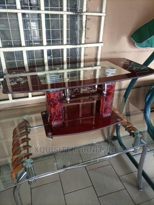 Center Table   Furniture for sale in Lagos State, Surulere