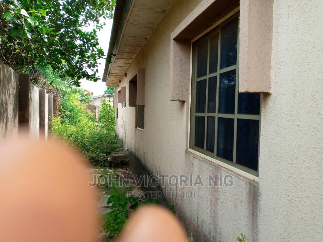 4bdrm Bungalow in Javie, Badagry / Badagry for sale   Houses & Apartments For Sale for sale in Badagry / Badagry, Badagry, Nigeria