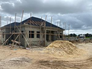 3bdrm Bungalow in De Castle, Lekki for Sale   Houses & Apartments For Sale for sale in Lagos State, Lekki