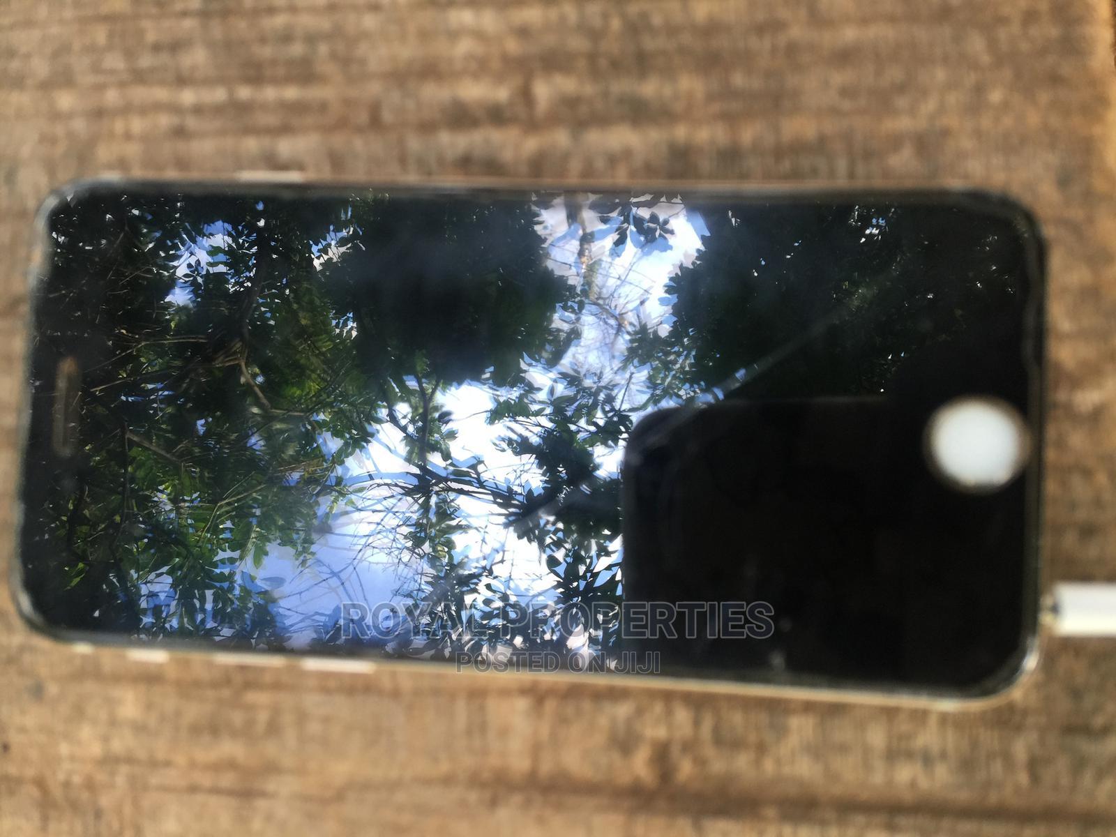 Apple iPhone 6 64 GB Gold | Mobile Phones for sale in Osogbo, Osun State, Nigeria