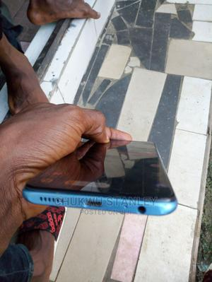 Tecno Camon 16S 128 GB Green   Mobile Phones for sale in Rivers State, Port-Harcourt