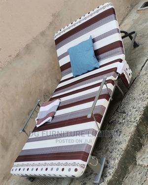 Classic Can Bed | Furniture for sale in Lagos State, Ajah