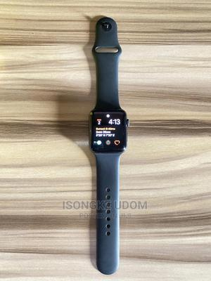 Apple Watch Series 3 | Smart Watches & Trackers for sale in Abia State, Umuahia