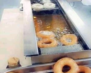 Doughnuts Fryer   Restaurant & Catering Equipment for sale in Lagos State, Ojo