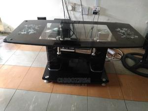 Center Table | Furniture for sale in Abuja (FCT) State, Gwarinpa
