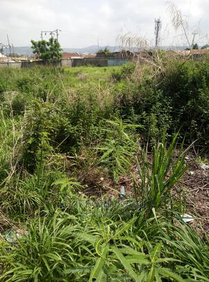 Certificate of Occupancy | Land & Plots For Sale for sale in Abuja (FCT) State, Kado