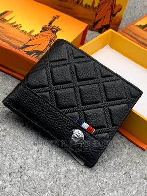 Tommy Hilfiger | Bags for sale in Lagos State, Lagos Island (Eko)