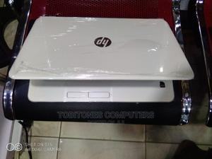 Laptop HP Pavilion 15 4GB Intel Core i5 HDD 128GB | Laptops & Computers for sale in Abuja (FCT) State, Wuse