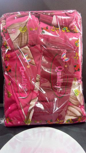 Bed Sheets and Bed Spread | Home Accessories for sale in Rivers State, Port-Harcourt