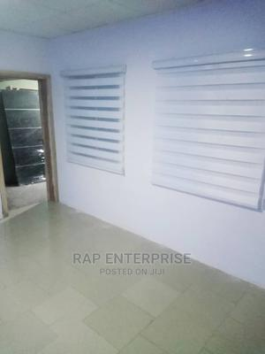 Window Blind   Home Accessories for sale in Lagos State, Gbagada