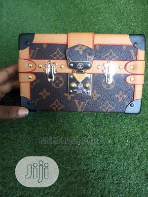 Portable and Affordable Hand Bags | Bags for sale in Abuja (FCT) State, Dei-Dei