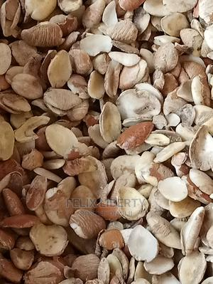 Bush Mango Seed | Feeds, Supplements & Seeds for sale in Ebonyi State, Ezza