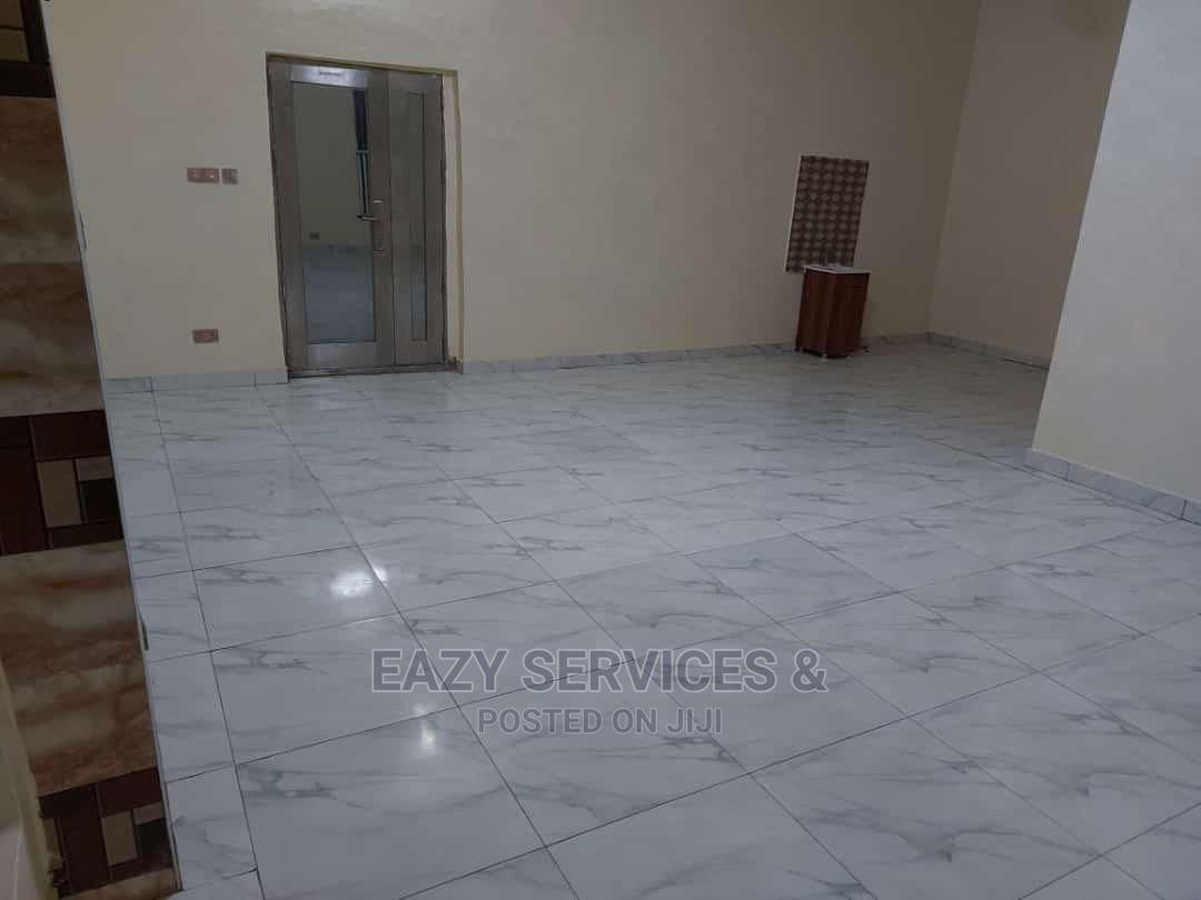 3bdrm Bungalow in Thomas Estate for Sale | Houses & Apartments For Sale for sale in Thomas Estate, Ajah, Nigeria