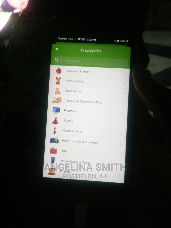 Apple iPhone 7 Plus 32 GB Gold | Mobile Phones for sale in Surulere, Lagos State, Nigeria
