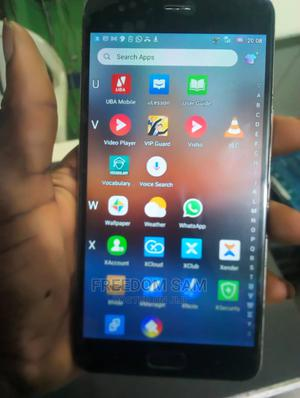 Infinix Note 4 Pro 32 GB Gold | Mobile Phones for sale in Akwa Ibom State, Uyo