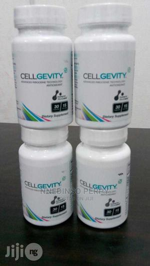 Glutathione Skin Whitening Pill | Bath & Body for sale in Abuja (FCT) State, Dei-Dei