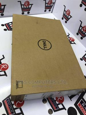 New Laptop Dell 16GB Intel Core I5 SSD 256GB | Laptops & Computers for sale in Abuja (FCT) State, Wuse