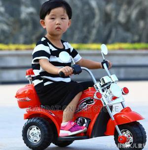Kids Rechargeable Bicycle | Toys for sale in Lagos State, Lekki