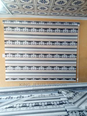 Day and Night Window Blinds | Home Accessories for sale in Akwa Ibom State, Uyo