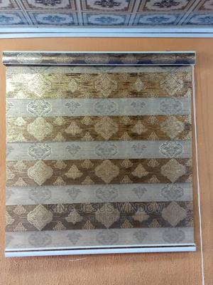 Day and Night Window Blinds | Home Accessories for sale in Imo State, Owerri