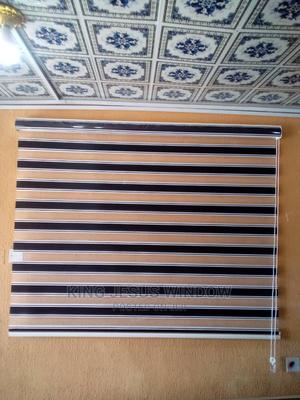Window Blinds   Home Accessories for sale in Imo State, Owerri