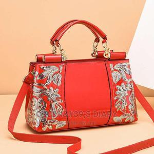 Classy Designer Bags | Bags for sale in Lagos State, Oshodi