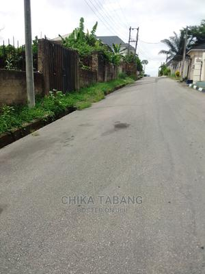 Land in Choice Area for Sale   Land & Plots For Sale for sale in Cross River State, Calabar