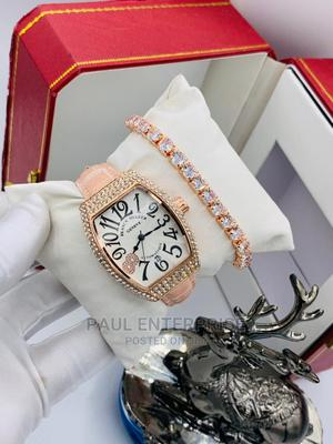 Original Beautiful High Quality Classic Designers Watches   Watches for sale in Abuja (FCT) State, Wuse