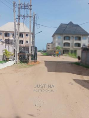 Plots of Land in VIP Gardens Satelite Town Lagos   Land & Plots For Sale for sale in Lagos State, Amuwo-Odofin