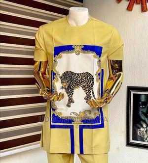 Senator Wears | Clothing for sale in Abuja (FCT) State, Central Business Dis