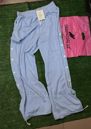 Quality Joggers | Clothing for sale in Lagos State, Ikeja