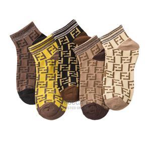 Stockings Fendi | Clothing Accessories for sale in Enugu State, Enugu
