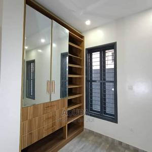 War Wardrobe With Glass With 3 Face Wardrobe   Furniture for sale in Lagos State, Ikeja