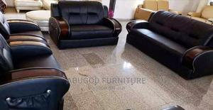 Quality Guaranteed Set of Chair   Furniture for sale in Lagos State, Oshodi
