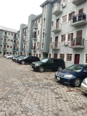1bdrm Block of Flats in Interpins, Ilasamaja for rent | Houses & Apartments For Rent for sale in Mushin, Ilasamaja