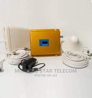 4g/Gsm Network Booster   Networking Products for sale in Lagos State, Ojo