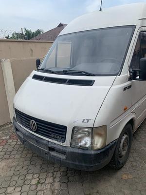 Volkswagen LT | Buses & Microbuses for sale in Lagos State, Ajah