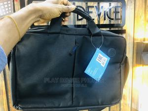 Hp 15.6 Laptop Bag- Black | Computer Accessories  for sale in Lagos State, Ikeja