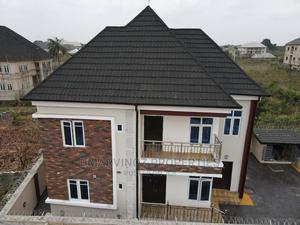 Furnished 10bdrm Block of Flats in Enugu for Sale   Houses & Apartments For Sale for sale in Enugu State, Enugu