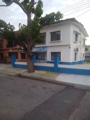 Furnished 4bdrm Duplex in State Estate, Calabar for Sale   Houses & Apartments For Sale for sale in Cross River State, Calabar